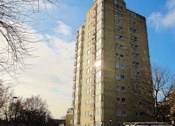 Thumbnail 1 bed flat to rent in Highview Gardens, London