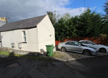 Thumbnail 3 bed property for sale in Fairholme Rencell Laxey, Isle Of Man