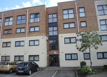 Thumbnail 1 bed flat to rent in Lowbridge Court, Garston, Liverpool