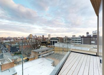 Thumbnail 2 bed property to rent in Plumbers Row, Aldgate East, London