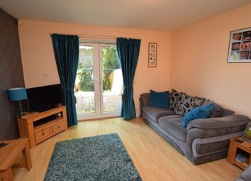 Thumbnail 2 bed town house for sale in Platt Court, Shipley