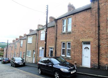 Thumbnail 2 bed terraced house for sale in Neale Street, Prudhoe