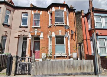 Thumbnail 1 bed flat for sale in Whatman Road, Forest Hill