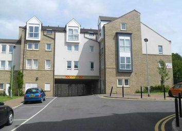 Thumbnail 1 bed flat for sale in 83, Lunar, 289 Otley Road, Bradford, West Yorkshire