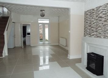 Thumbnail 3 bed property to rent in Ullswater Street, Liverpool
