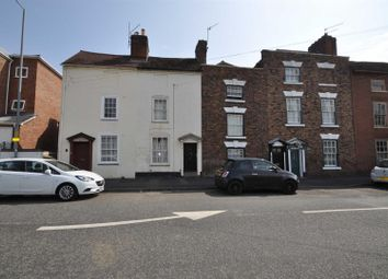 Thumbnail 4 bed property to rent in Henwick Road, Worcester