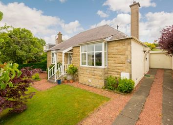 Thumbnail 2 bed detached bungalow for sale in 11 Kirkhill Drive, Prestonfield