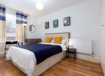 Thumbnail Room to rent in Bow Road, Bow Road