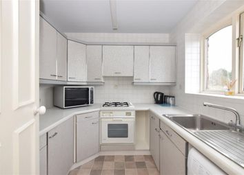 2 bed flat for sale in Priors Acre, Boxgrove, Chichester, West Sussex PO18