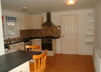 Thumbnail 2 bed flat to rent in Brooklyn Road, Bulwell, Nottingham