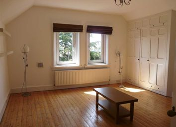 Thumbnail 2 bedroom flat to rent in Newcastle Drive, The Park, Nottingham