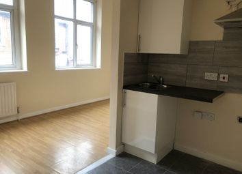 1 bed flat to rent in Cheapside, Luton LU1