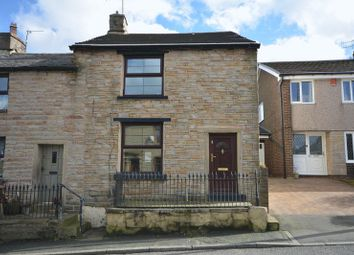 Thumbnail 2 bed cottage for sale in New Lane, Oswaldtwistle, Accrington