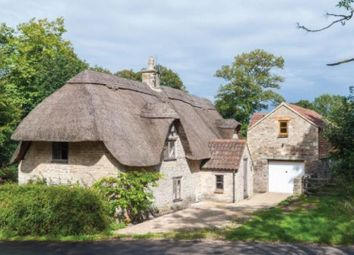 Thumbnail 6 bed country house for sale in Farleigh Hungerford, Bath