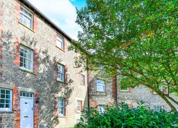 Thumbnail 3 bed property for sale in The Beeches, Warminster