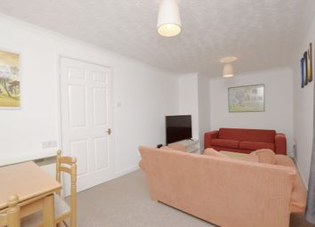 Thumbnail 2 bedroom flat to rent in Redcliff Mead Lane, Redcliffe, Bristol
