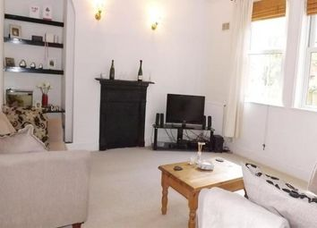 Thumbnail 1 bed maisonette to rent in Boyne Park, Tunbridge Wells