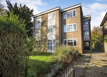 Thumbnail 2 bed flat to rent in Fountain Court, Hainault Road, Leytonstone