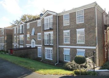 2 bed flat for sale in Heathfield Green, Midhurst, West Sussex, . GU29