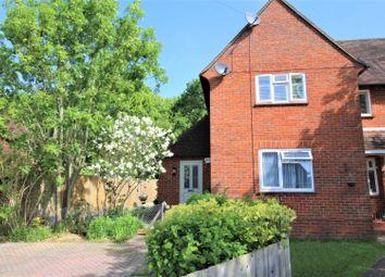 Thumbnail 4 bedroom maisonette for sale in Wyphurst Road, Cranleigh