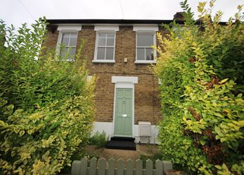 Thumbnail 1 bed flat to rent in Archdale Road, East Dulwich