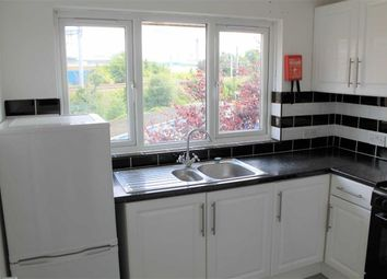 Thumbnail 2 bed flat to rent in Compton Court, Slough, Berkshire