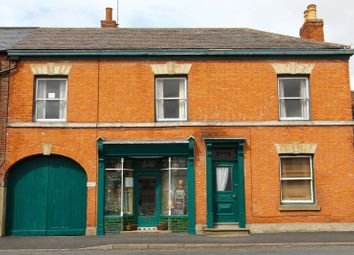 Thumbnail Detached house for sale in High Street, Barrow-Upon-Humber