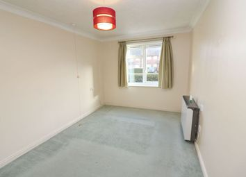 Thumbnail 1 bed flat for sale in Manor Farm Lane, Egham
