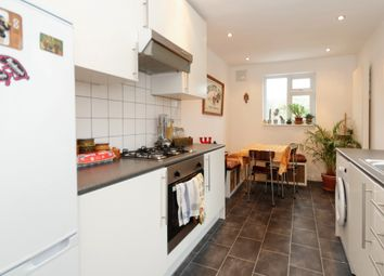 Thumbnail 2 bed terraced house for sale in Forest Hill Road, East Dulwich