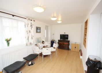Thumbnail 2 bedroom flat to rent in The Green, East Acton