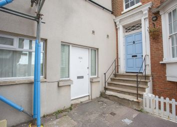 Thumbnail 1 bed flat for sale in Fort Hill, Margate