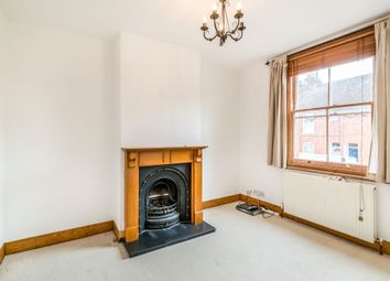 Thumbnail 2 bed end terrace house to rent in College Glen, Maidenhead