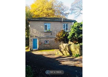 2 bed detached house to rent in Peter Lane, Halifax HX2