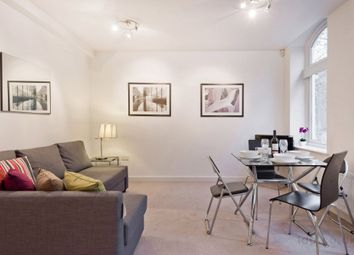 1 bed flat to rent in Alfred Place, Bloomsbury, London WC1E