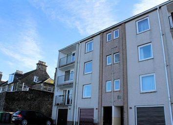 2 bed flat to rent in Albert Street, Tayport DD6