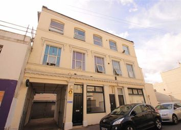 2 bed maisonette for sale in Western Road, St Leonards-On-Sea, East Sussex TN37
