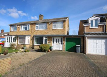 3 bed property to rent in Brentwood Crescent, York YO10