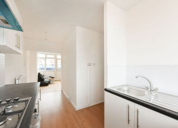 2 bed maisonette for sale in Latona Road Latona Road, Camberwell SE15