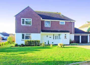 4 bed detached house for sale in Aldwick Felds, Aldwick PO21