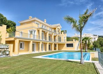 Thumbnail 5 bed terraced house for sale in Benahavis, Malaga, Spain