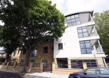 Thumbnail 2 bed flat to rent in Willow Walk, London