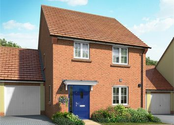3 bed detached house for sale in Thaxted, Dunmow, Essex CM6