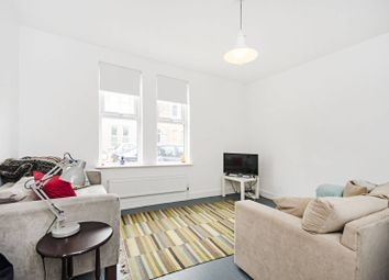 Thumbnail 4 bed property for sale in Stevens Avenue, Hackney