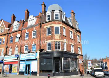 Thumbnail Office to let in 1st Floor, Station Parade, Ealing