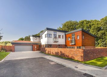 Sandy Lane, Bushey WD23. 5 bed detached house