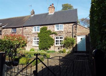 Thumbnail 3 bed semi-detached house for sale in The Bunting, Wetley Rocks, Stoke-On-Trent, Staffordshire