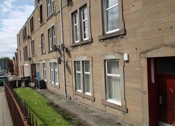 2 bed flat to rent in Church Street, Broughty Ferry, Dundee DD5