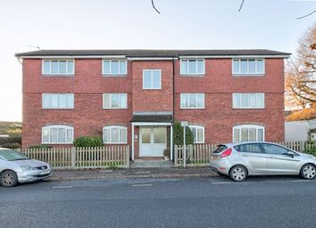Thumbnail 1 bed flat for sale in Hewens Road, Uxbridge