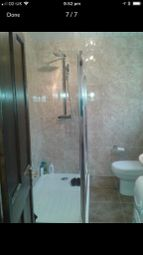 Thumbnail 1 bed semi-detached house to rent in Percival Gardens, London