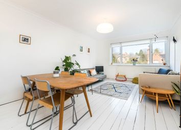 Thumbnail 3 bed terraced house to rent in Lawrie Park Gardens, London